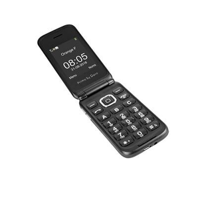 mobiiltelefon Doro Primo 805