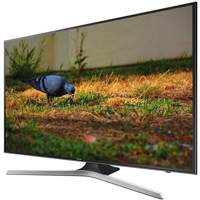55'' LED-teler Samsung MU6172