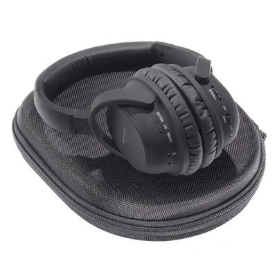 kõrvaklapid Lindy BNX-60
