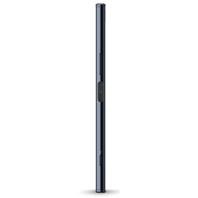 mobiiltelefon Sony Xperia XZ Premium (must)