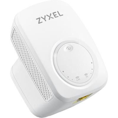 WiFi leviala laiendaja ZyXel WRE6505v2