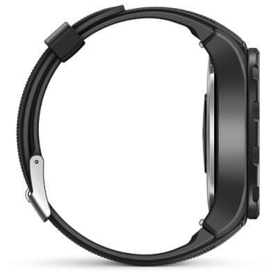 nutikäekell Huawei Watch 2 Sport 4G