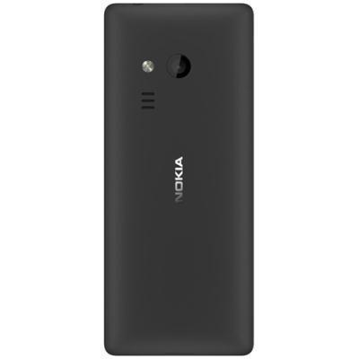 mobiiltelefon Nokia 216 Dual SIM (must)