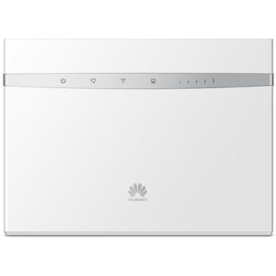 ruuter Huawei B525 4G