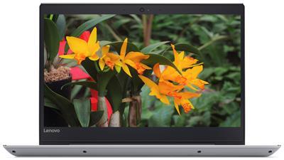 sülearvuti Lenovo IdeaPad 520s-14IKB