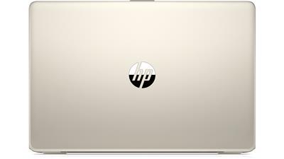 sülearvuti HP 15-bs010no