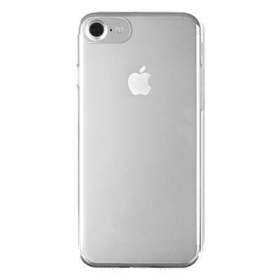 telefonikate KEY Core Soft (Grip) Apple iPhone 7/8'le