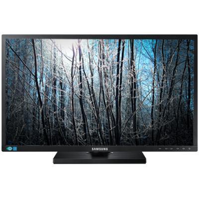 27'' LED-monitor Samsung S27H650FDU