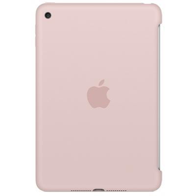 ümbris Apple iPad Mini 4'le (roosa)