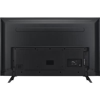 43'' LED-teler LG UJ620V