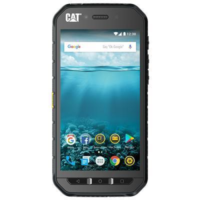mobiiltelefon CAT S41