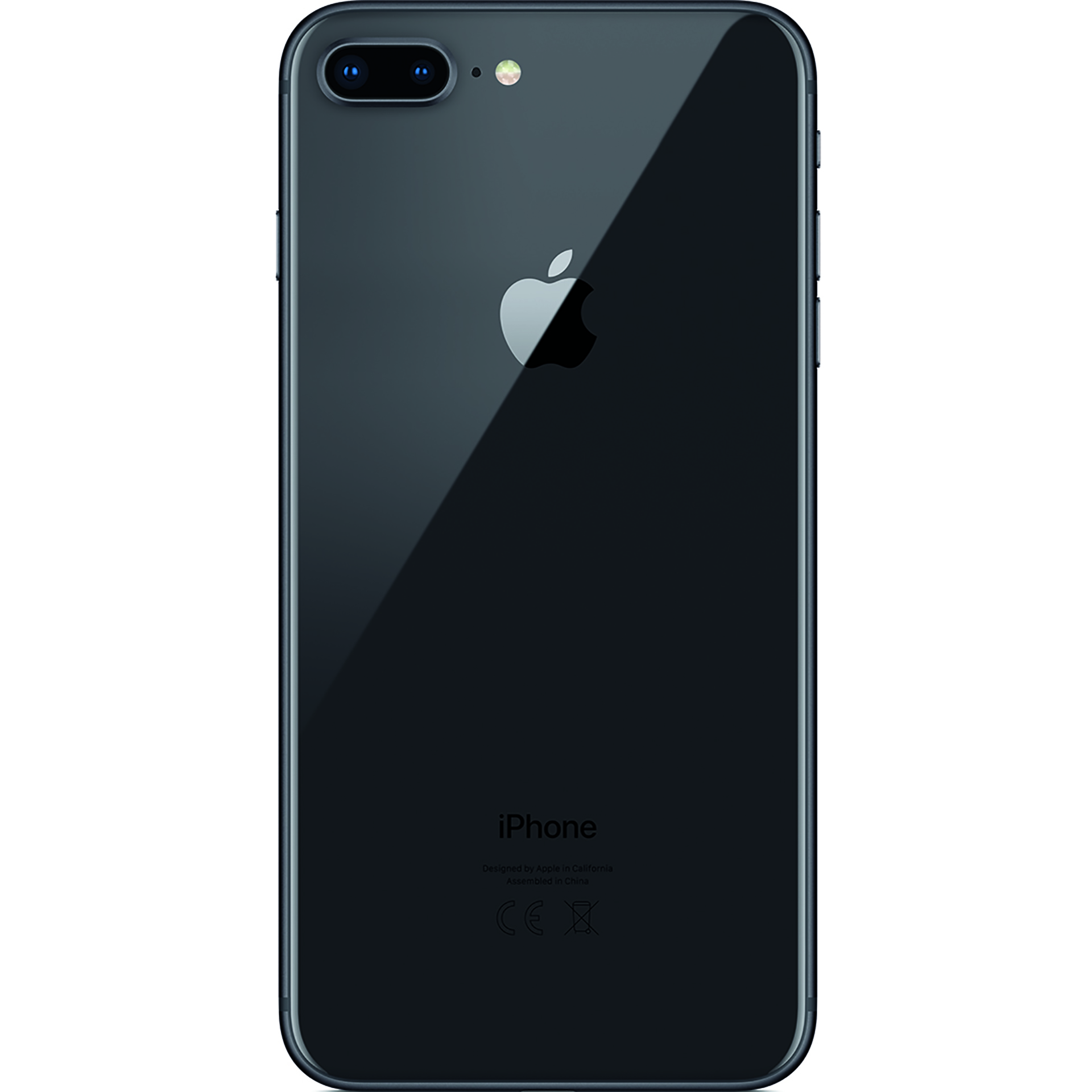 mobiiltelefon Apple iPhone 8 Plus 64 GB (hall)