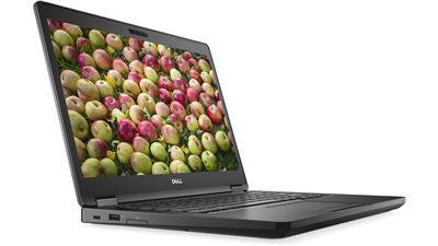 sülearvuti Dell Latitude 5480