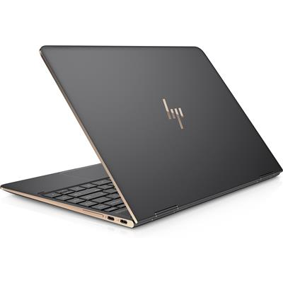 sülearvuti HP Spectre x360 13-ac002no