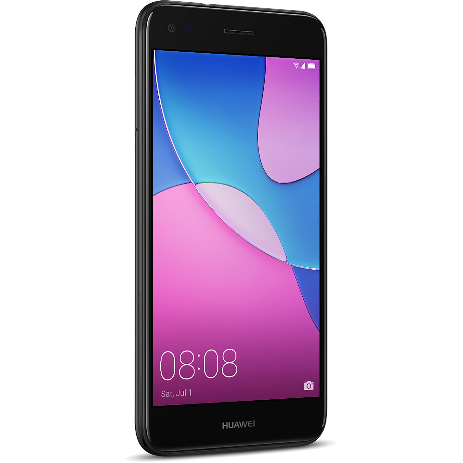 mobiiltelefon Huawei P9 Lite Mini Dual SIM (must)