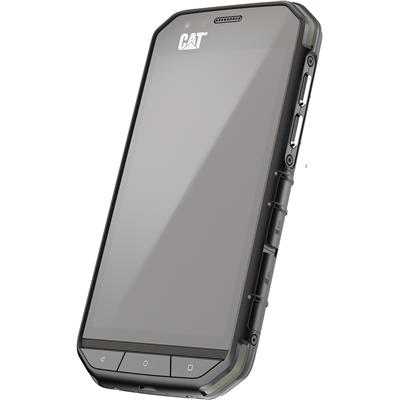 mobiiltelefon CAT S31