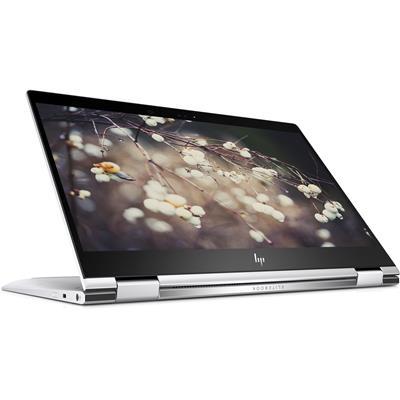 sülearvuti HP Elitebook x360 1020 G2