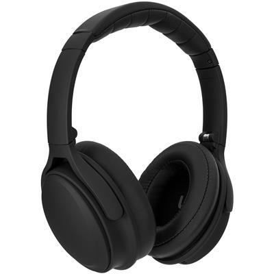 kõrvaklapid XQISIT ANC oE400 Bluetooth