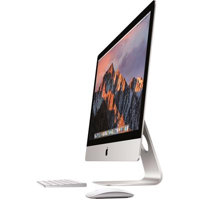 monitor-arvuti Apple iMac 27''