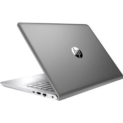 sülearvuti HP Pavilion 14-bk000no