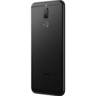 mobiiltelefon Huawei Mate 10 Lite Dual SIM (must)