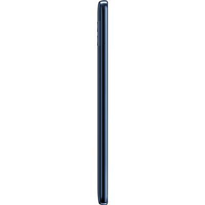 mobiiltelefon Huawei Mate 10 Pro (sinine)