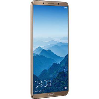 mobiiltelefon Huawei Mate 10 Pro (kuldne)
