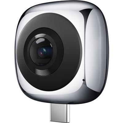 videokaamera Huawei EnVizion 360