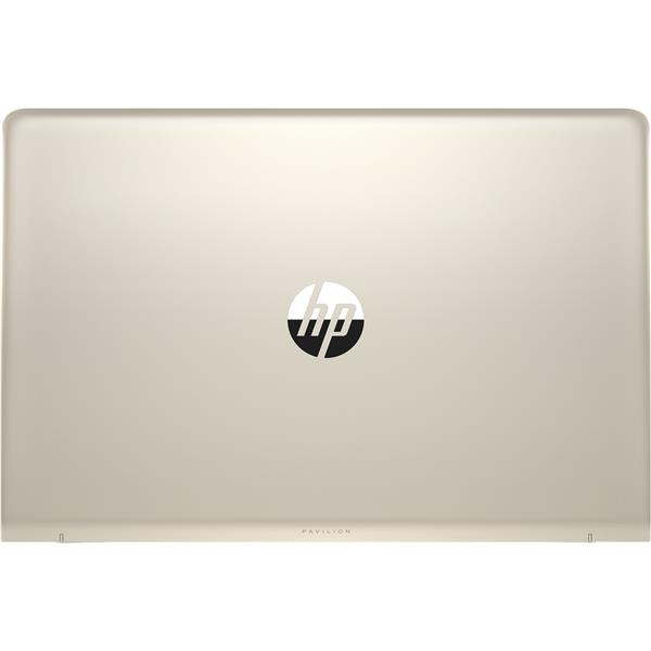 sülearvuti HP Pavilion 15-cd002no