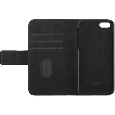 kaaned KEY Premium Apple iPhone 5/5S/SE'le