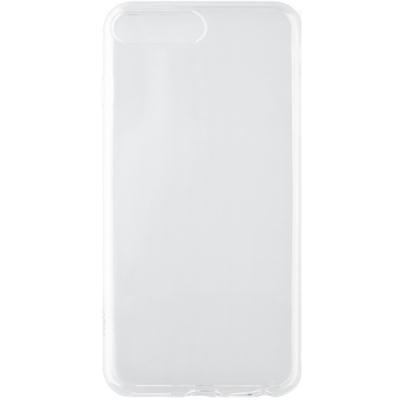 telefonikate KEY Premium Apple iPhone 6/6S/7/8 Plus'ile