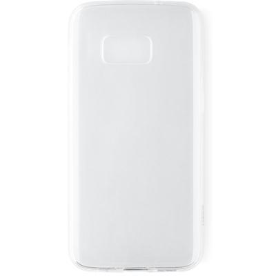 telefonikate KEY Premium Samsung Galaxy S7'le