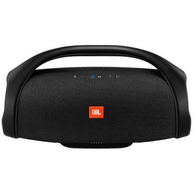 kaasaskantav Bluetooth kõlar JBL Boombox