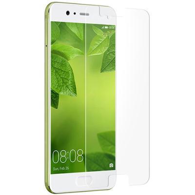 ekraanikaitseklaas KEY Huawei P10'le