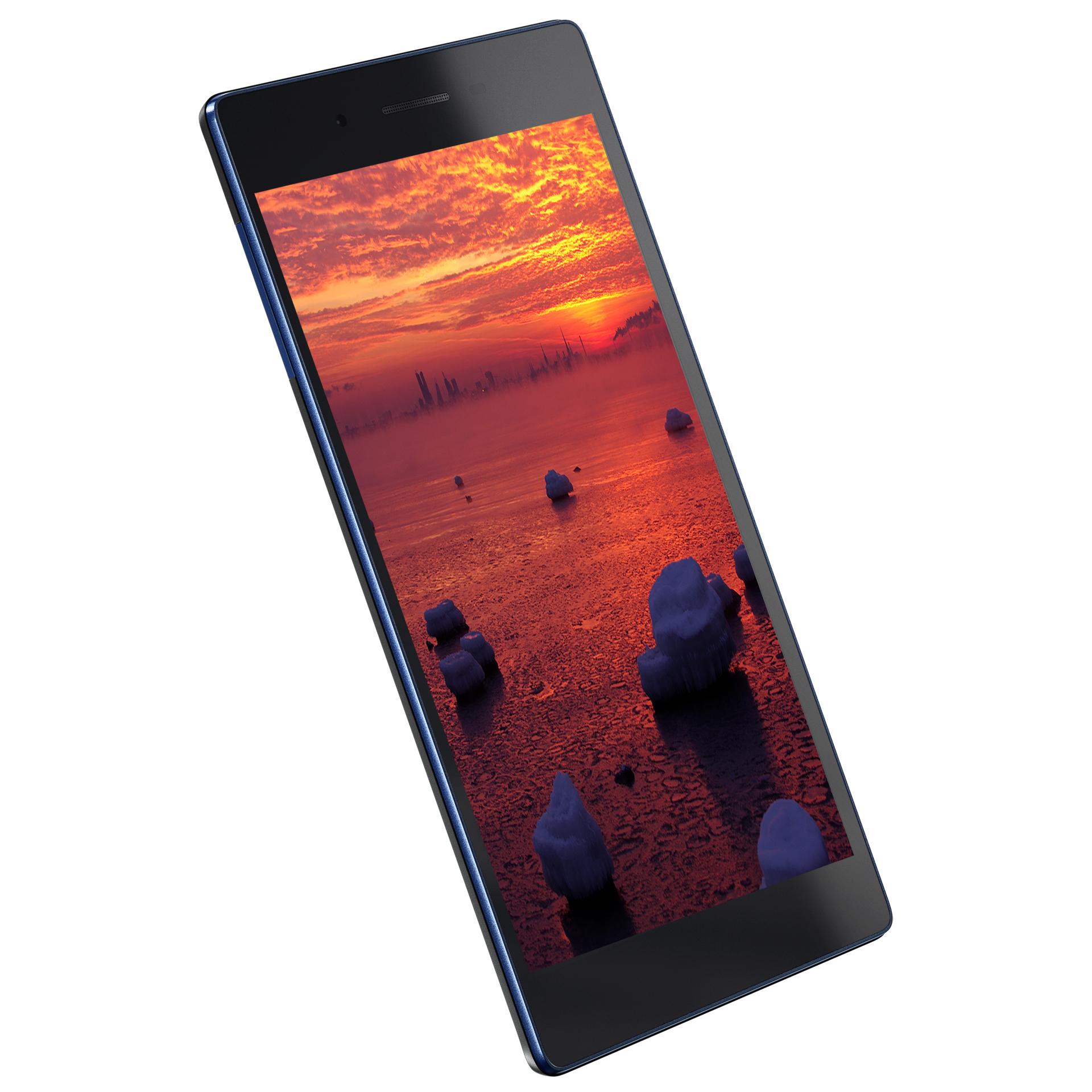tahvelarvuti Lenovo Tab 7 16 GB 4G