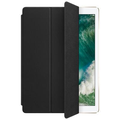 kaaned Apple Smart Cover iPad Pro 10.5'le