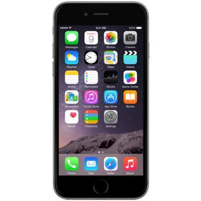 mobiiltelefon Apple iPhone 6 32 GB