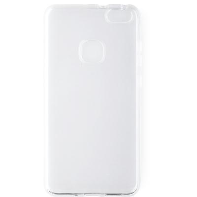 telefonikate KEY Premium Huawei P10 Lite'le