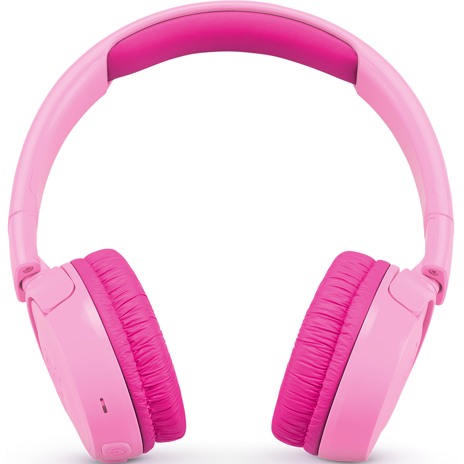 kõrvaklapid JBL JR300BT (roosa)