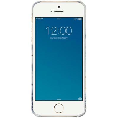 telefonikate iDeal of Sweden Apple iPhone 5/5S/SE'le