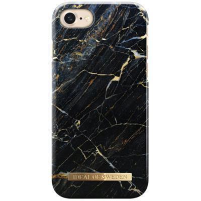telefonikate iDeal of Sweden Apple iPhone 7/8'le