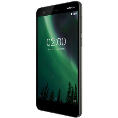 mobiiltelefon Nokia 2 Dual SIM (must)