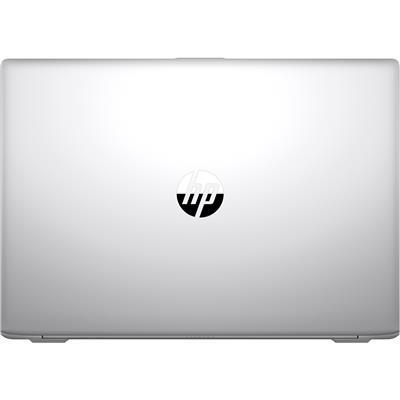 sülearvuti HP ProBook 450 G5 (2UB70EA#UUW)