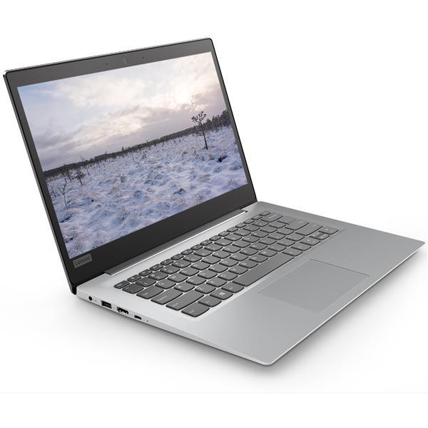 sülearvuti Lenovo IdeaPad 120S-14IAP