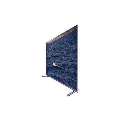55'' QLED-teler Samsung Q6F