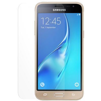 ekraanikaitseklaas KEY Samsung Galaxy J3 (2017)'le