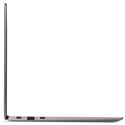 sülearvuti Lenovo IdeaPad 720s