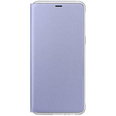kaaned Samsung Neon Flip Galaxy A8'le (hall)
