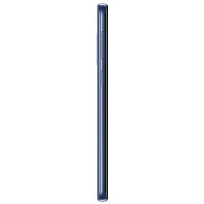 mobiiltelefon Samsung Galaxy S9 64 GB  (sinine)