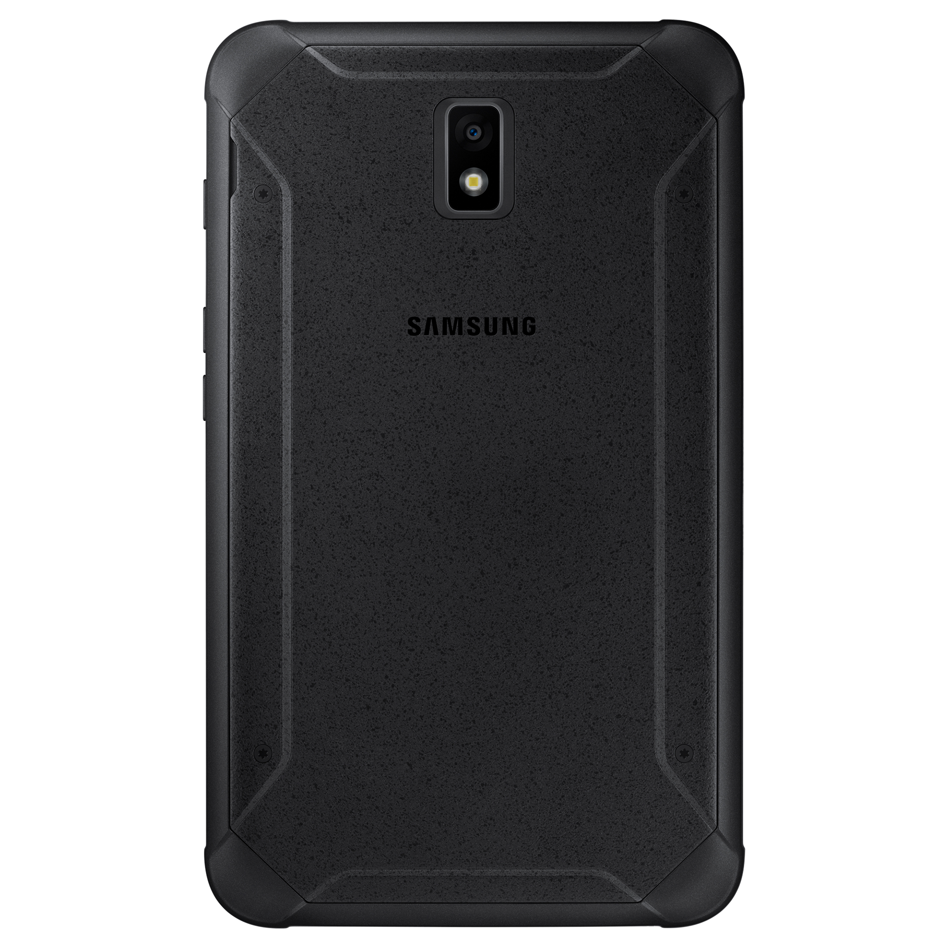tahvelarvuti Samsung Galaxy Tab Active 2 4G